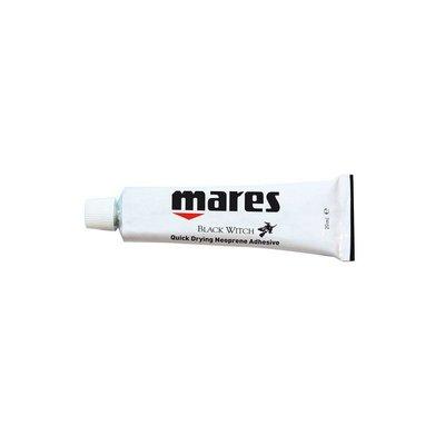 台灣潛水---MARES  Glue For Neoprene 防寒衣修補膠