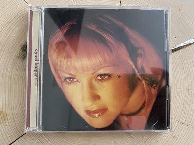 Cyndi Lauper I'm gonna be strong 1994日本版 單曲 CD