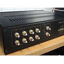 Nature Audio 參考ˋMarantz 7 線路製作真空管前級擴大機 台灣精品Kit-超值版
