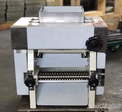台製桌上型製麵條機/壓麵皮機-另有售MARCATO製麵機-豆花伯生活館