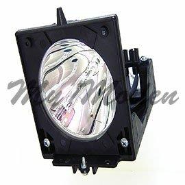 Christie ◎03-240088-02P原廠投影機燈泡 for S 50 RPMS、CS 70 RPMS、GX R