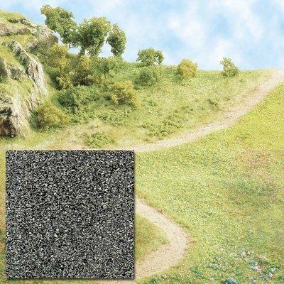 傑仲 博蘭 公司貨 BUSCH Scatter material 80g 7309