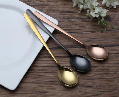 裝  鍍金韓式餐具 套装組 韓式 湯匙 筷子 環保餐具 餐具組 一雙筷子 一隻湯匙