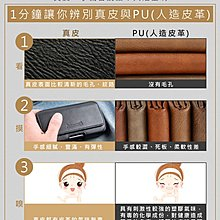 經典款 台灣專利設計 真皮皮套 可調式腰掛 直式 橫式皮套 手機腰包 手機皮套 手機套 真皮可調式橫式皮套