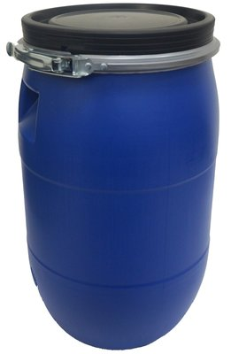 30L 30公升 化學桶 塑膠桶 廚餘桶 萬用桶 大開口 / 水桶 8加侖 八加侖
