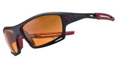 《Fashion-Eyes》720 armour 運動太陽眼鏡 SLEW T920-1 系列 三鐵 超馬 高爾夫 自行車 首選