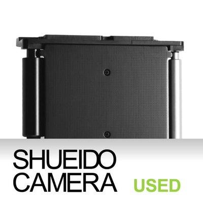 集英堂写真機【全國免運】中古 / FUJI FUJIFILM GX680 GX 680 片芯 I II 一代 二代 片盒 適用 3024