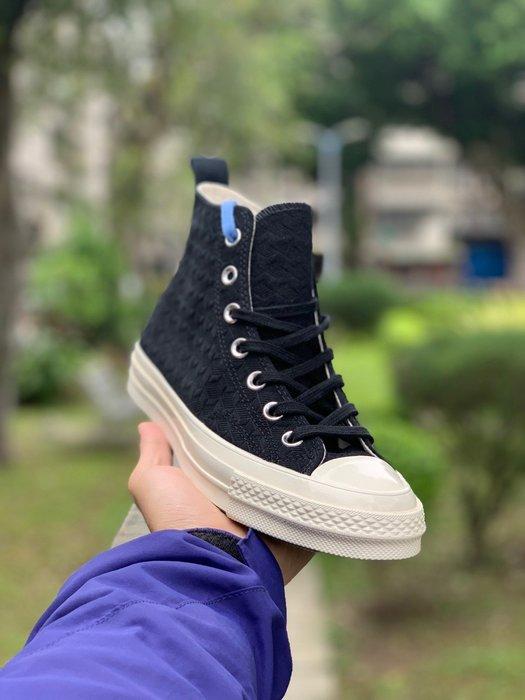 【Basa Sneaker】 Converse X DOE 165549C高筒