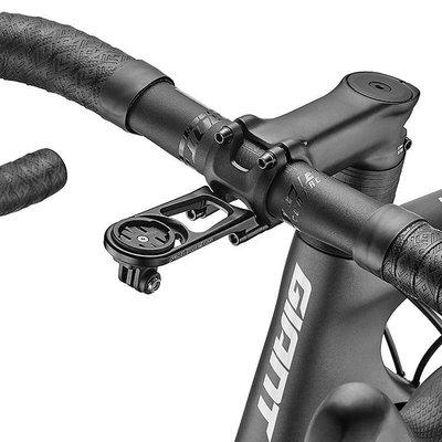 【單車元素】FOURIERS 富律業 碼表座 適用 2021 GIANT TCR CONTACT SL/SLR
