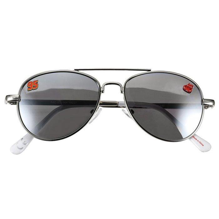 《FOS》日本 迪士尼 兒童 運動 太陽眼鏡 孩童 墨鏡 閃電麥坤 汽車總動員 防曬 抗UV 護眼 戶外 上學 新款