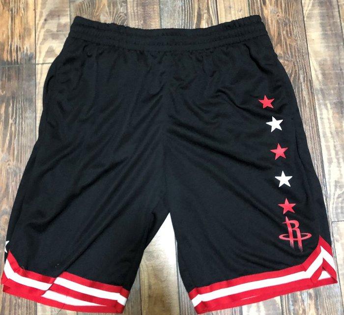 NBA美國代購正品 拓荒者隊 Jordan 喬丹   達米安·里拉德 Lillard 林書豪 籃球短褲