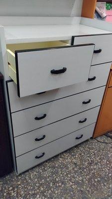 亞毅 南亞塑鋼五斗櫃塑鋼電器櫃 塑鋼鞋櫃 衣櫃 流理台 戶外垃圾桶 環保箱 塑鋼櫥櫃可訂做