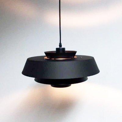 【58街】「PH漸層吊燈 」美術燈。複...
