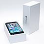 【GooMea】實拍 原廠 外包裝盒Apple蘋果iPhone 6 6 Plus 4.7吋 5.5吋 展示盒 空盒 外箱