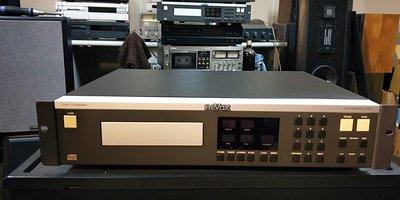 (五角銅板)不敗經典銘機!德國製 STUDER/REVOX C221 頂級CD 播放機
