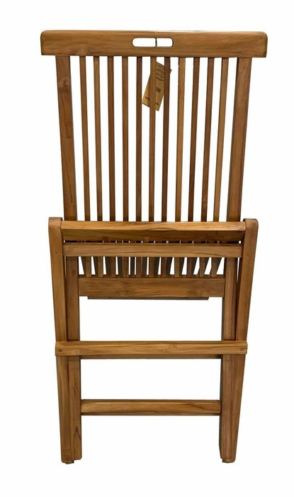 台北二手家具推薦 宏品全新中古傢俱家電 HM012AC*新柚木折合椅*電話架 置物架 中和 三重 新莊 樹林 泰山