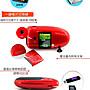 【傻瓜批發】繁中版 聲倍思 口袋音箱 S200 FM 歌詞 喇叭 USB MP3 錄音 可換電池 全配 免運費