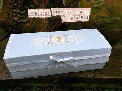 唯美天使蛋糕捲盒 烘焙包裝 生乳捲 瑞士卷 泡芙 牛軋糖 禮品包裝 彌月禮盒 糖霜餅乾 杯子蛋糕 水果條 磅蛋糕