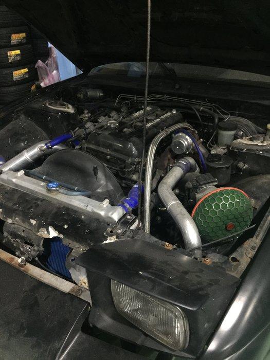 引擎腳 三腳架 避震器 方向機 傳動軸 正時皮帶 異音維修 羊角 李仔串 後平衡桿 軸承 煞車盤