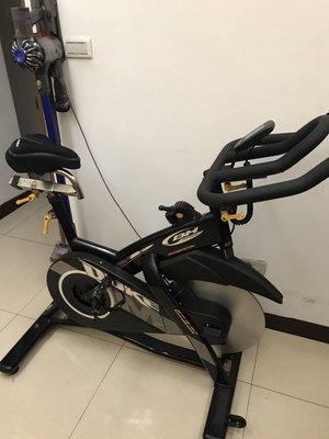 飛輪車 專業健身器材 BH  歐洲百年品牌 行號H925 不包含運費