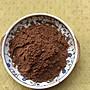 極品天然野生越南芽莊原木水沉沉香粉限時優惠,回購率超高