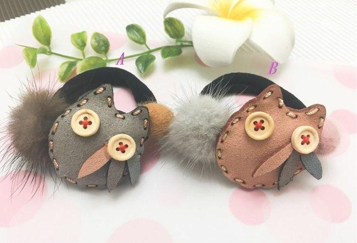 【寶寶王國】한국兒童髮束 髮飾  (商品編號 : 520-31681)