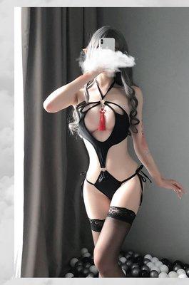 Sexy Bikini Lingerie sleepwear underwear seduction costume
