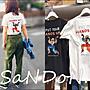 SaNDoN x SLY 春夏墨西哥系列 哈嚕哈熱情海...
