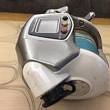 二手 Shimano 3000xh電動捲線器