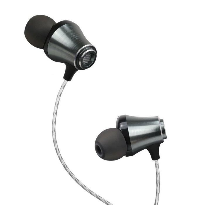 【阿嚕咪電器行】ProStereo – L2 耳道式耳機