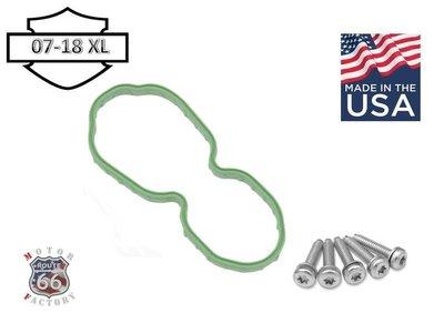 《美式工廠》美國 DRAG  汽油幫浦 墊片 883 48 72 IRON