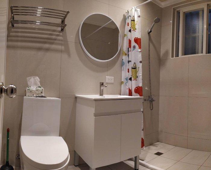《小步空間設計》室內設計、裝修裝潢、老屋翻新、套房改建、住家辦公商業空間、拆除泥作水電空調木作石材門窗系統櫃油漆窗簾工程