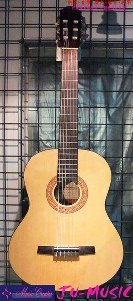 造韻樂器音響- JU-MUSIC - Xavier 中國風 古典 吉他 歡迎來店試彈!