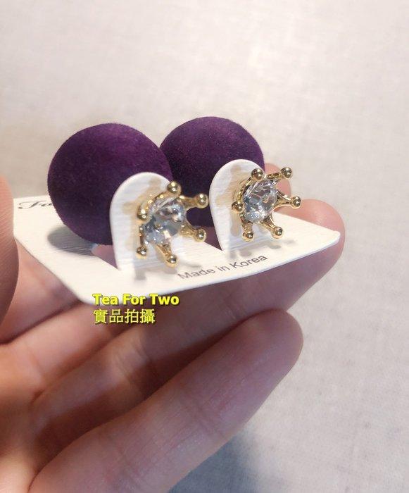 出清特賣,百元系列,韓國正品(現貨NO2)~~前皇冠,紫色