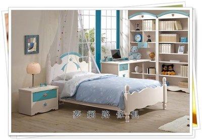 【龍來傢俱】《16A貝妮絲5尺雙人床 ~另有3.5尺 》其他商品另售~歡迎洽詢