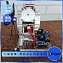 KIPO- 四線圈扇葉式 無刷電磁微型發動機- JLA...