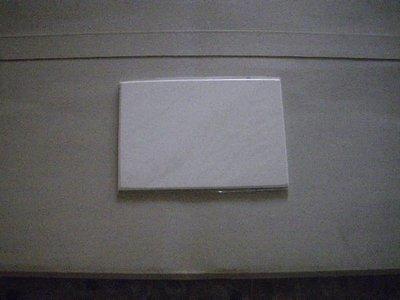 平釘/造型/立體天花板矽酸鈣板日本力仕/淺野每坪2900元起含施工木工/裝潢/室內設計/
