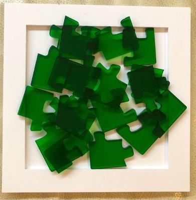 Jigsaw puzzle 19,拼圖,預購。(宅配費用60元為7-11店到店費用)