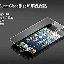 鋼貼/玻璃貼/玻璃膜 Asus Zenfone Max ZC550KL Z010D/Z010DD  貼到好$150