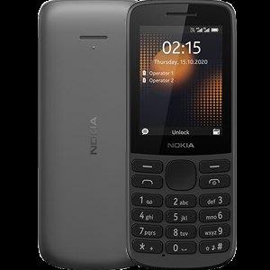 彰化手機館 Nokia215 4G 手...
