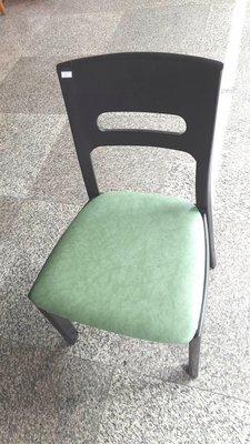 新竹二手家具買賣來來-出清&實木皮座墊餐椅實木椅~新竹搬家公司|竹北-新豐竹南頭份-2手-家電買賣中古實木-傢俱沙發-茶几-衣櫥-床架-床墊-冰箱-洗衣機