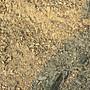 種植各種植物的天然土壤1公斤5元,圖片僅供參考,入帳確認後,郵寄30天內出貨,宅配10天內出貨,1公斤郵寄80元、宅配