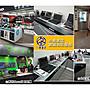 小高黑店【T495 AMD Ryzen 3500U,FHD,16GB,512G,Win10 Pro】三年保,有IR,促銷
