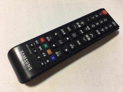 【遙控王】SAMSUNG 三星 液晶電視 原廠遙控器,BN59-01306A、UA43NU7100WXZW【現貨】