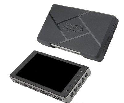 DJI 大疆 CrystalSky 5.5吋用 矽膠保護套 現貨