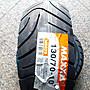 **勁輪工坊**(機車輪胎專賣店) MAXXIS M602...