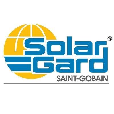 泰利隔熱紙-Solar Gard 舒熱佳【GA35、GA20】台中市指定施工店【歡迎詢問最低價格】