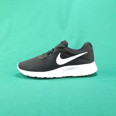 【iSport愛運動】NIKE TANJUN 休閒鞋 正品 812654011 男款