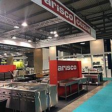 商用洗碗機 營業用洗碗機 產地歐洲 歐盟CE認證 洗一次二分鐘 220V
