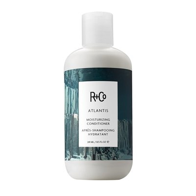 R+CO亞特蘭提斯 保濕護髮劑ATLANTIS MOISTURIZING CONDITIONER